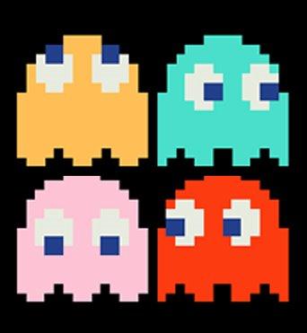 Pacman - Play Pac Man Online